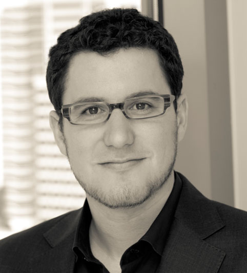 Eric Ries